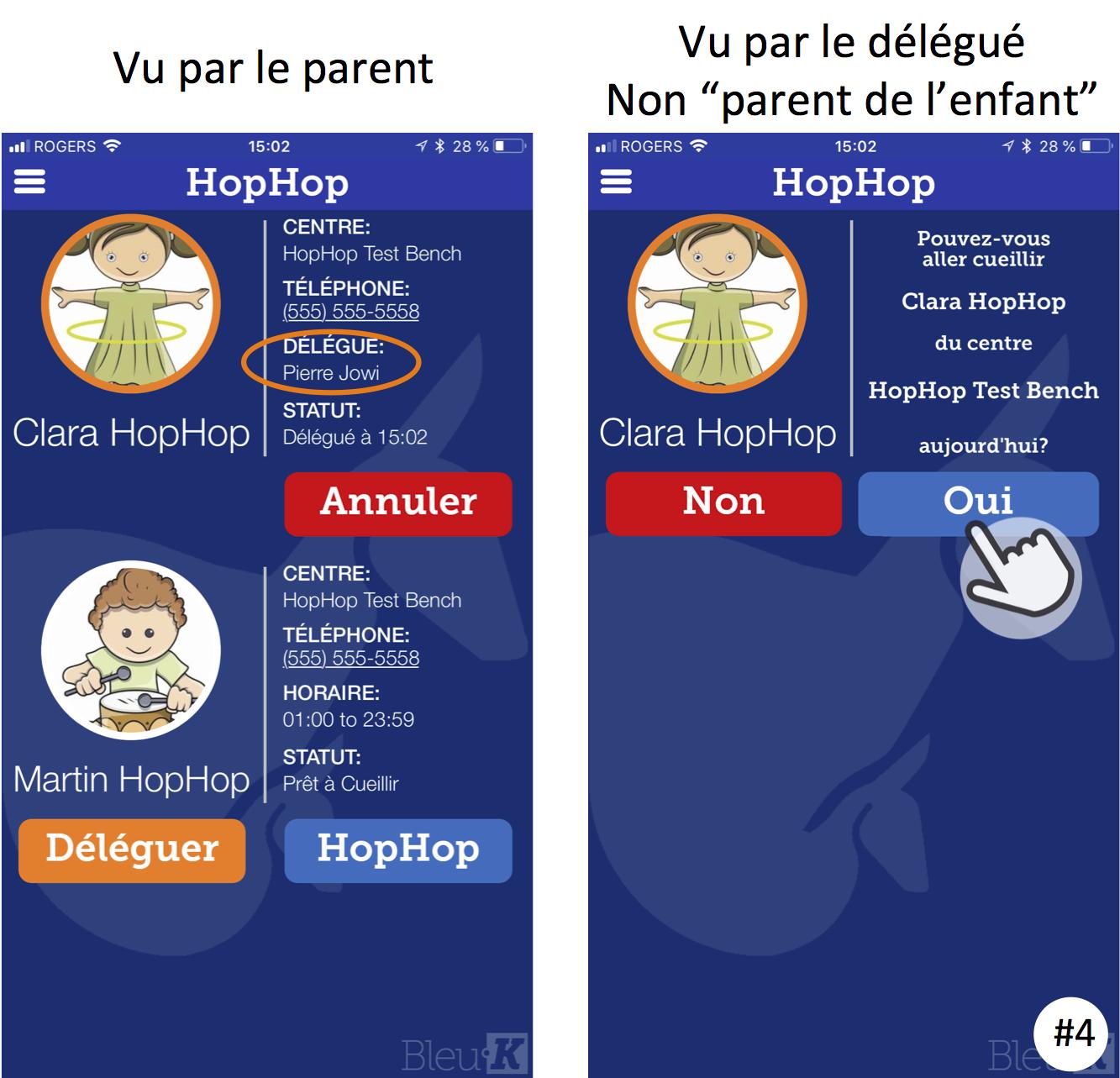 Deleguer_non parent_FR_4