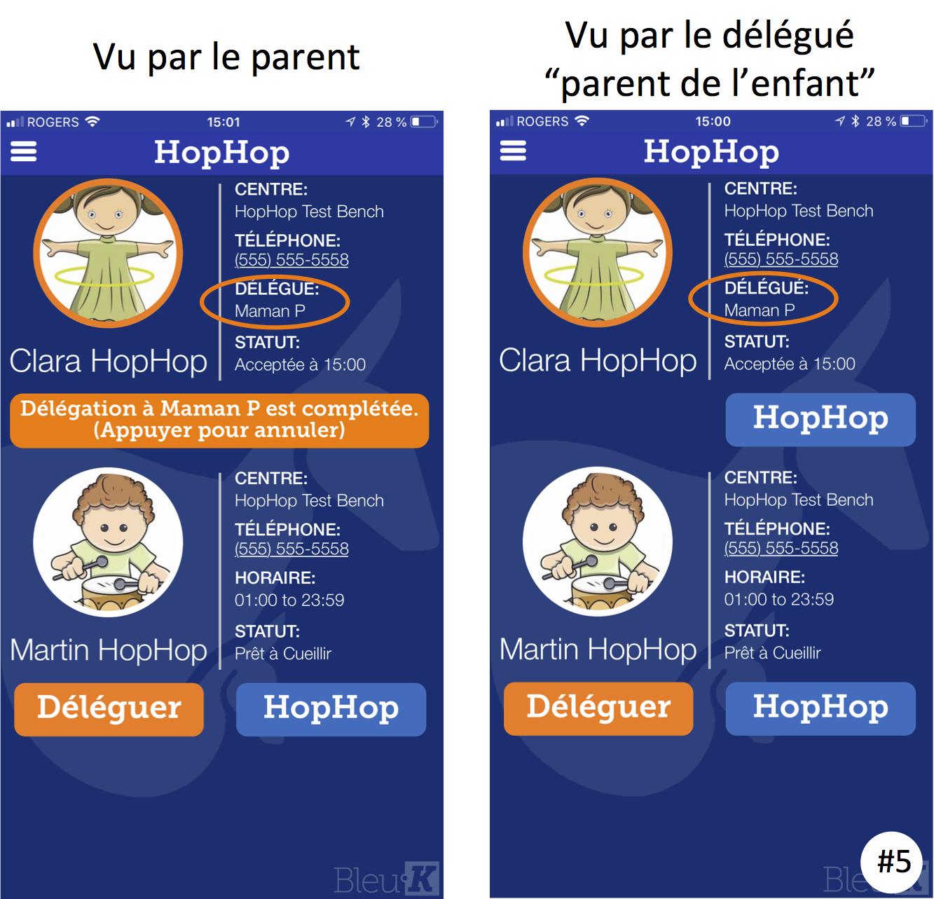 Deleguer_parent_FR_5