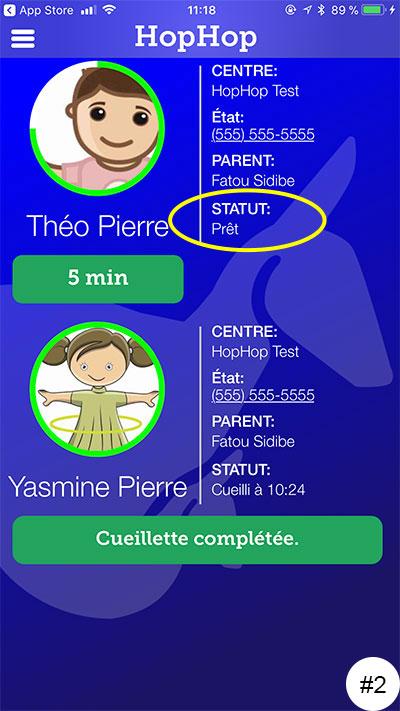 status-enfant-2