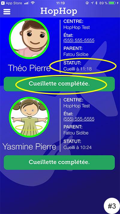 status-enfant-3