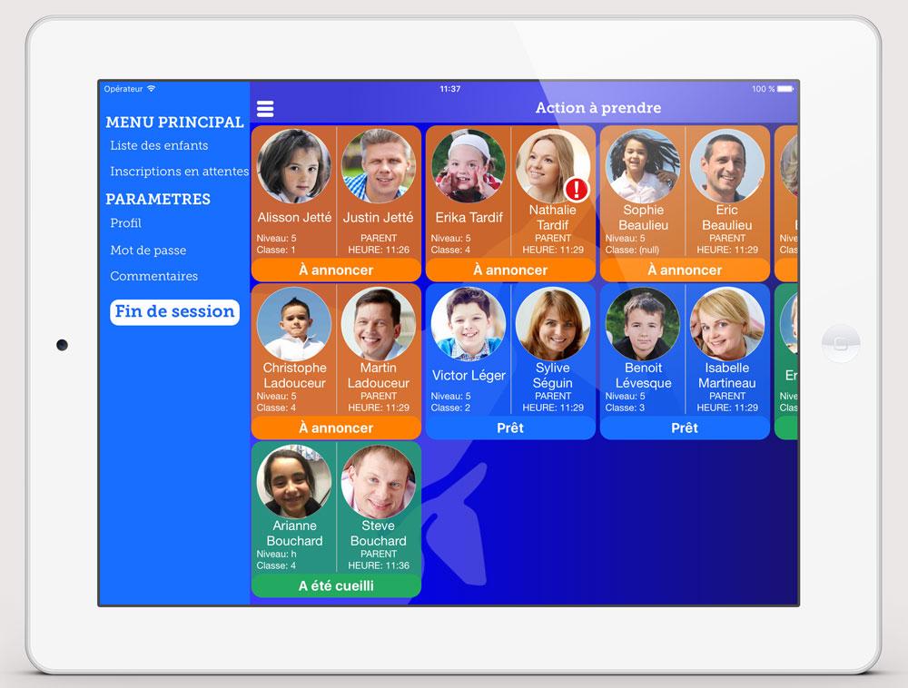 iPad-02_menu_fr