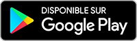 google-play-badge_fr copy