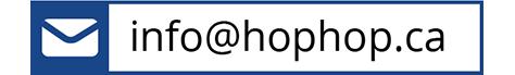 mail_hophop_low